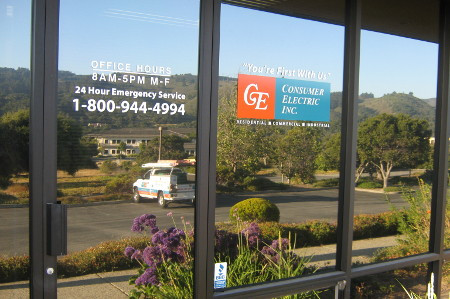 consumer-electric-inc-residential-commercial-industrial-electricians-monterey-ca